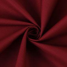robe fabrics,chef fabric by the yard,workwear fabrics|HongXing textile Slide Background, Textile Company, Workwear, Cotton Fabric, Fabrics, Yard, Textiles, Shirts, Dress