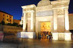 Córdoba: Gallery - Una selecta recopilación de las mejores fotografías tomadas durante nuestro viaje a Córdoba. Coloca el cursor sobre la parte derecha de la foto y ¡a disfrutar! - http://www.wanderonworld.com/cordoba-gallery/