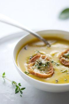 winter_squash_soup (1).jpg