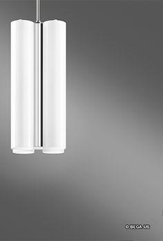 Bega & BEGA BOOM Collection l LED pole-top luminaires with shade #BEGA ... azcodes.com