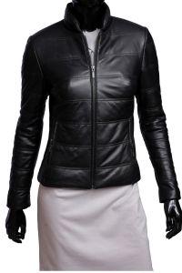 Kurtka Skórzana Pikowana Damska DORJAN CM CLE450 Jackets For Women, Leather Jackets, Model, Fashion, Man Women, Jackets, Men, Fotografia, Women