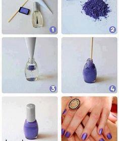 181 Best Beauty Nails Images Nail Polish Beauty Nails Diy Nails