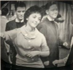 The Lennon Sisters, American Bandstand, Mickey Mouse Club, Oldies But Goodies, Classic Tv, Black And White Pictures, Great Memories, Clarks, Philadelphia