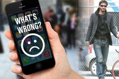Scientists propose app that detects emotions based on walking style