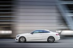 mercedes-amg-c-43-4matic-coupe-2016-3