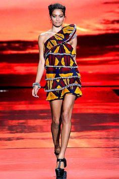 http://www.danielfootwear.com/blog/wp-content/uploads/2011/07/runway-trend-tribal-06.jpg