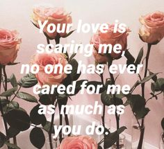 Scary Love // The Neighbourhood
