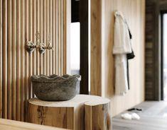 Talc baths Sound Design, Game Design, Icon Design, Art Furniture, Furniture Design, Relax House, Fashion Graphic Design, Information Architecture, Automotive Design