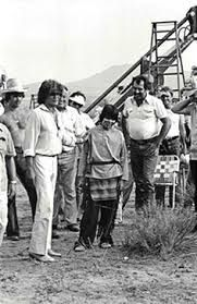 Image result for michael landon rare photos