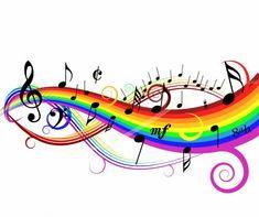 6 leuke ideeën om met muziek aan de slag te gaan tijdens een muzisch hoekenwerk. Alles wordt stap per stap uitgelegd. Het nodige materiaal (liedjes, werkbladen) kan de leerkracht gewoon downloaden. Het doel wordt ook telkens vermeld.