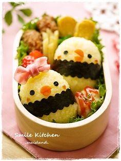 * パンダちゃんカレー * の画像|Mai's スマイル キッチン