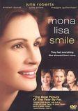 Mona Lisa Smile [DVD] [2003]