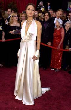angelina jolie 2004 (1)