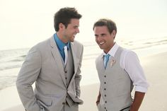 The GAY Wedding Planner https://play.google.com/store/apps/details?id=com.apps.appsb9a11bf8e346  Gay wedding App gaywedding #gay marriage #LoveIsLove