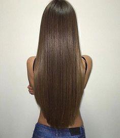 INSTAGRAM: d.i.a.l.a PINTEREST: Q U E E N D E E #haircut #haircutideas