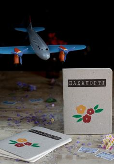 Τετραδιάκι Πασαπόρτι | NEANIKON Stationary, Skateboard, Sports, Travel, Skateboarding, Hs Sports, Viajes, Skate Board, Destinations