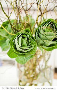 The Ecobride, How to plan a locavore wedding Wedding Trends, Wedding Tips, Wedding Vendors, Wedding Styles, Wedding Details, Wedding Stuff, Dream Wedding, Floral Wedding, Wedding Flowers