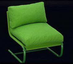 Manchester, Childhood, Interior Design, Retro, Chair, Furniture, Vintage, Minne, Home Decor