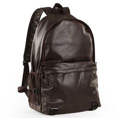 b0cca8757a81f 11 Best cuir sac homme images | Leather, Leather Backpack, Taschen