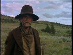 """""""He turned his back on her and that Hell Bitch bit a hunk outta him"""" LONESOME DOVE. best line of the movie, right there. Well said P."""