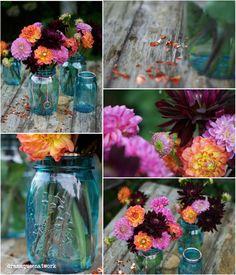 Blog Dramaqueenatwork Flowers