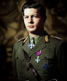 King Michael of Romania Queen Mary, King Queen, Queen Anne, King Michael Romania, History Of Romania, Romania People, Romanian Royal Family, Adele, Central And Eastern Europe