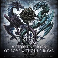 no rose without a thorn essay