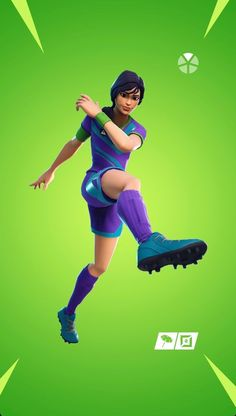 8 Best Fortnite Football Fifa World Cup Skins Images