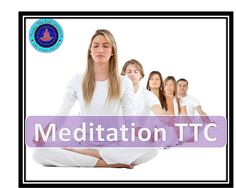 There are various meditation techniques. They all seem attractive and are equally good.  http://sriyogapeeth.com/about-us.html