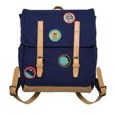 Great bags for great kids: www.vermala-bag.com Hiking Backpack, Bradley Mountain, Backpacks, Patterns, Kids, Block Prints, Young Children, Boys, Backpacking Sleeping Pad