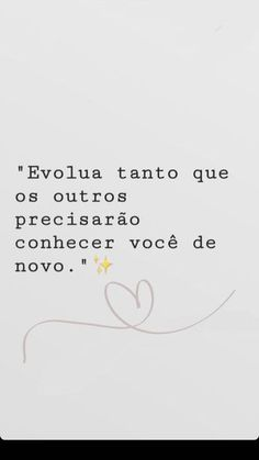 Larissa Oliveira ❤️'s media content and analytics Inspirational Phrases, Motivational Phrases, Motivation Instagram, Words Quotes, Sayings, Instagram Blog, Sentences, Favorite Quotes, Quotations