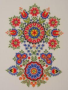01.jpg autor: Vladimír Šácha materiál: plátno na dřevěném rámu rozměry: 20 x 20 c