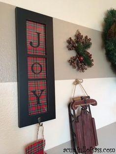 joy DIY Frame 1