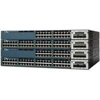 is outstanding 24 port catalyst switch that offers redundant port supplies and MAC sec feature . Cisco Catalyst Switch switch offer amazing availability, security, sociability, energy efficiency and reliability. Cisco Switch, Routing And Switching, Cisco Systems, Home Network, Access Control, How To Increase Energy, Energy Efficiency, Computer Accessories, United Kingdom
