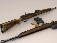 Gewehr 43 - Bing Images
