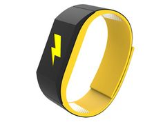 The wearable that claims to get you out of bed... guaranteed! – DITTAPRO