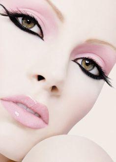 maquillaje-ojos-de-gato
