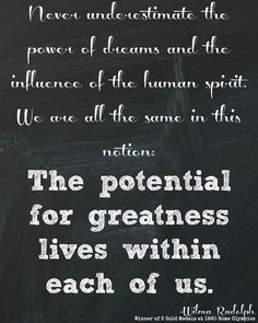 Potential-for-Greatness-Olympic-Printable-Quote-by-The-Happy-Housie.jpg 800×1 000 pixels