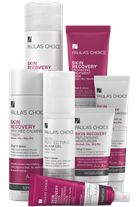 Image of Skin Recovery Super Kit