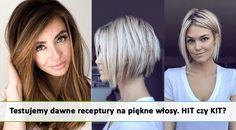 Pradawne receptury na piękne włosy | DailyVibes | Kultura | Lifestyle | Rozrywka | Informacje