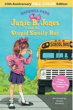 Junie B., First Grader: Aloha-ha-ha! (#Junie B. Jones, No. 26 ...