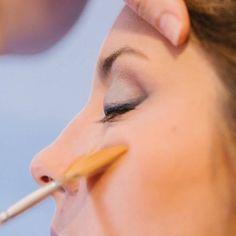 clases-de-maquillaje