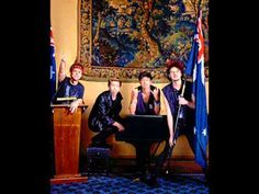 5 Seconds of Summer - Independence Day (Traduction française)
