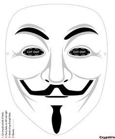mask printable | Anonymous_mask_printable_guyfawkesmask_org_cryptlife