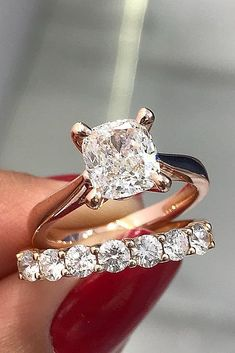 dd27a30a5265dd 751 Best Gemstones images in 2019 | Jewelry, Rings, Diamond Rings