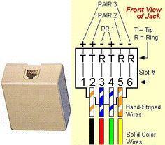 electronic formulas symbols & circuits google search my, engine diagram, wire diagram phone jack