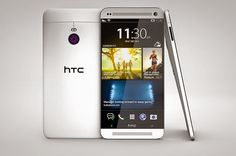 HTC One M8 Specification and Features Review