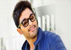 #AlluArjuns next movie title S/O Satyamurthy  http://www.tollywood.net/TopStories/MovieStory/8083/Allu+Arjuns+next+movie+title+S%2FO+Satyamurthy