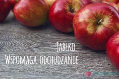 Jabłko to jeden z najbardziej niedocenianych owoców w Polsce.  http://www.fitlinefood.com/blog-1/jablka-niedoceniany-owoc/