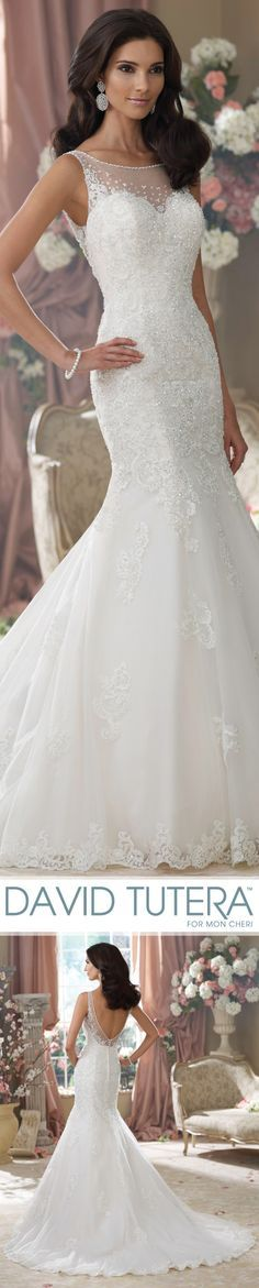 Wedding Dress.                                                                                                                                                                                 More